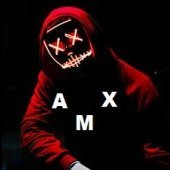 Amx- OFFICIAL -