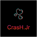 BoT.CrasH.Jr
