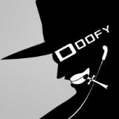Doofy