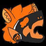 orangeboi33