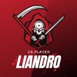 Liandro